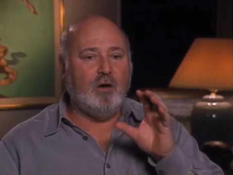 "Rob Reiner on ""The Princess Bride"" - TelevisionAcademy.com/Interviews Mp3"