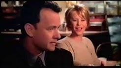 E-Mail für dich - Trailer (1998)