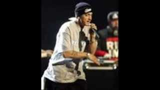 Eminem Ft. Lil Wayne - Drop The World (Uncensored + Download + Lyrics)