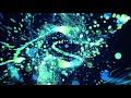 Video: Animiertes Video Logo mit tanzenden Tropfen