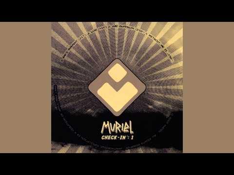 Muriel - Low