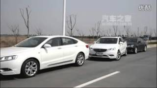 all new geely gt 2016 auto park