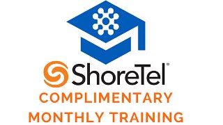 ShoreTel Training | VMware & Your ShoreTel