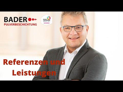 bader_pulverbeschichtung_gmbh_video_unternehmen_präsentation
