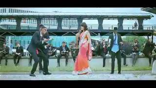 Nangai-HD-Blu-ray-song-Engeyum-Kadhal