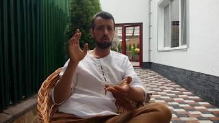 ИСТОРИЯ МОЕГО ПОХУДЕНИЯ на 60 кг
