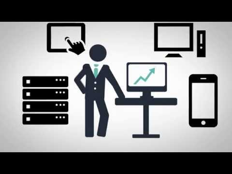 Why Managed Services from Prime Telecommunications?