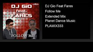 free mp3 songs download - Dj gio feat fares mp3 - Free youtube