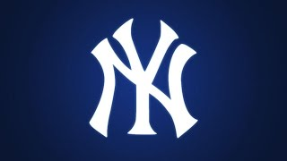 You Could Own a 1% Share of Yankees... for $24 Million
