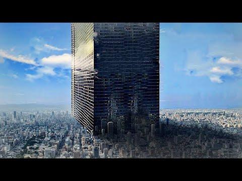 Построят ли арабы