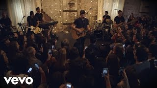 Shawn Mendes - I Don't Even Know Your Name (Vevo LIFT Sessions)
