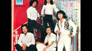 Mawar Indah - Madesya Group.mp3 (Original 1977)