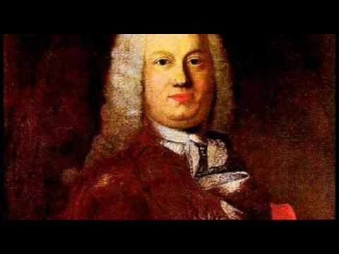 Antonio Caldara - Dies Irae (c.1720)