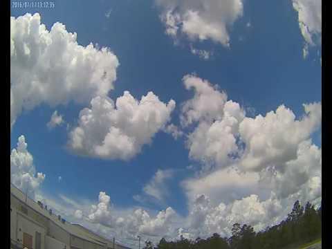 Cloud Camera 2016-07-17: Deane Bozeman School