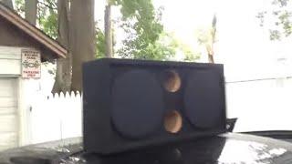 prv audio 10mr1000 chuchero