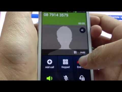 ปลดล็อค Samsung Galaxy ซัมซุง T999 Unlock