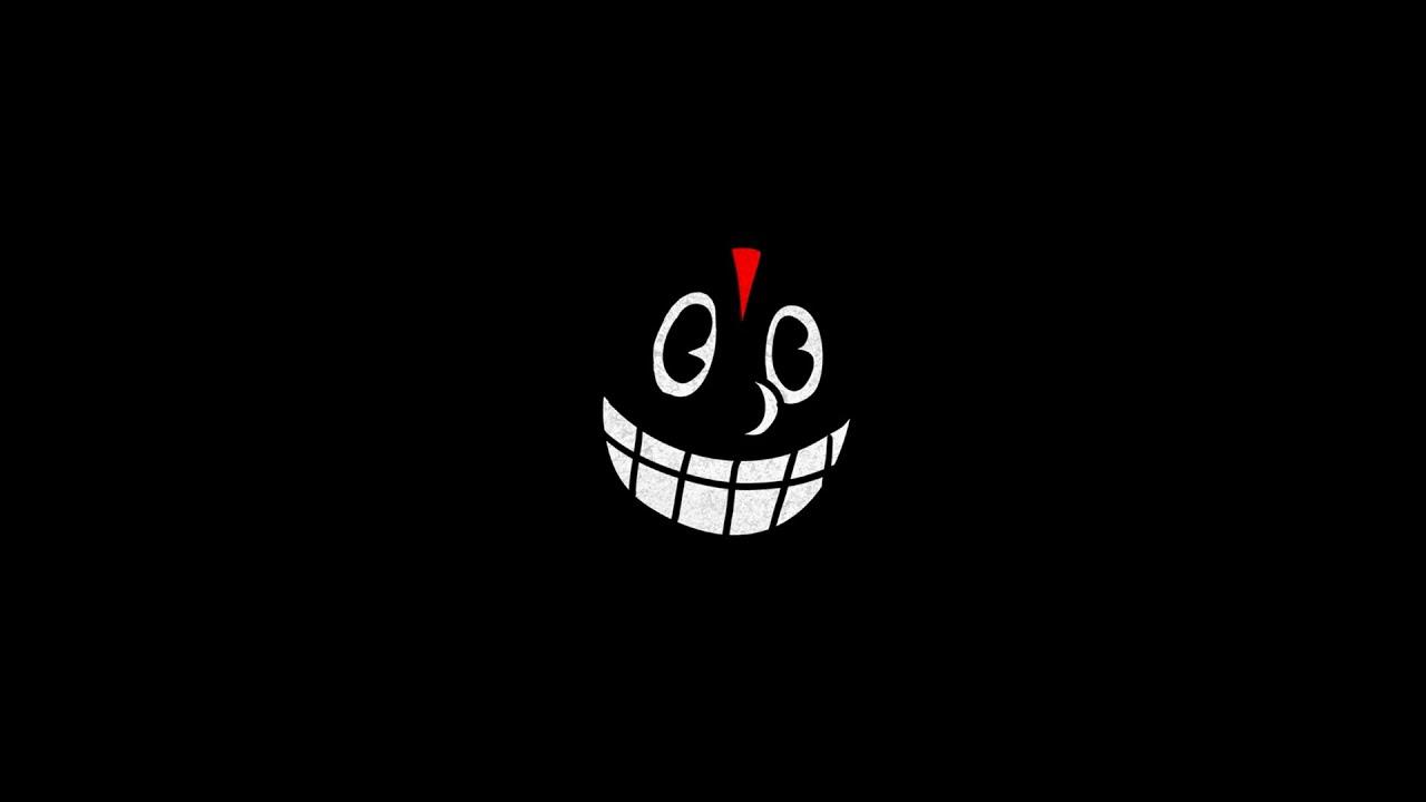 Download LIL DARKIE - GENOCIDE (PT. 4) (PROD. WENDIGO) (MUSIC VIDEO)