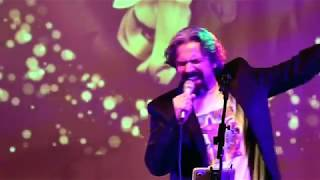 Neverland Marillion Tribute - Eldorado Live