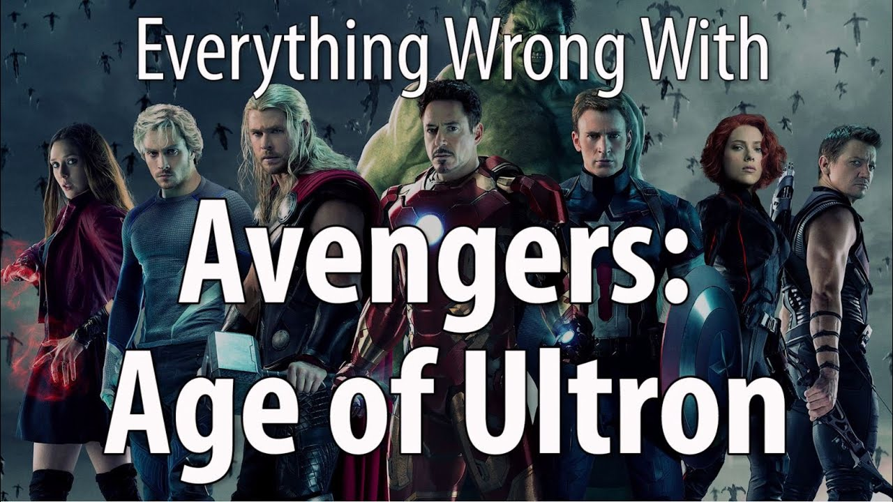 avengers age of ultron download movies counter