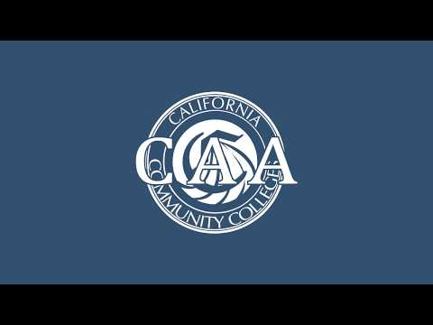 CLP CAA OVERVIEW 2016