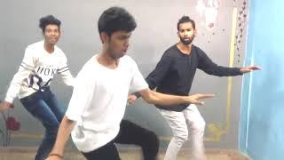 The Breakup Song   Ae Dil Hai Mushkil   Ranbir   Anushka   Pritam   Arijit I Bad