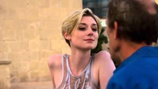 Elizabeth Debicki - Elizabeth (Tom Odell)