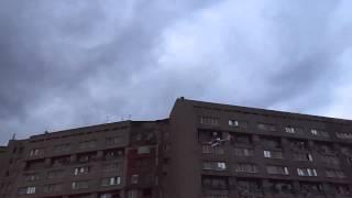 В общем ещё 1 аналогичное видео полёта авиамодели . Приятного просмотра.(, 2014-09-30T19:14:57.000Z)