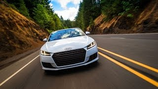 Audi TT offroad concept, sport cars video, sport cars 2017, Best Sport CARS Video