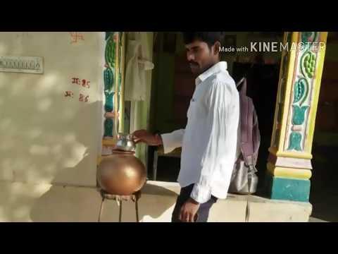 Meena Meena Na Bolya Kar Chori Re Re Re🎤🎶👍