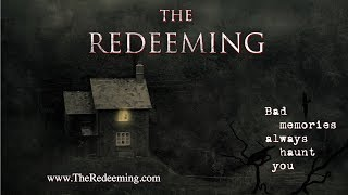 THE REDEEMING Official Trailer (2018) Horror