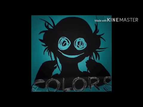 Toga Himiko edit compilation [BNHA/MHA] #1