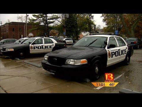 Bloomington sexual assaults
