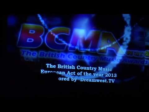 13 bcmawards 2013 chit chat then european act of the year