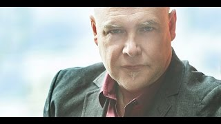 LIVE RECORDING - SHOW ME THE WAY TO YOUR HEART - BRIAN DOERKSEN