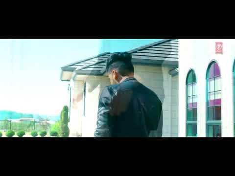 guru-randhawa:-high-rated-gabru-official-song- 