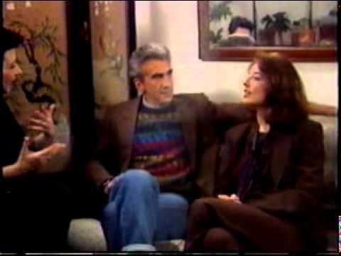 Mimi s Maureen Garrett & Michael Zaslow