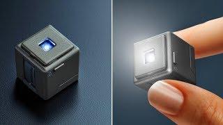 5 Gadget Super Utili su Amazon che Vorrai Subito Avere a Casa Tua