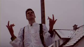 LEFT BOY- JACK SPARROW (A2 Media Video)