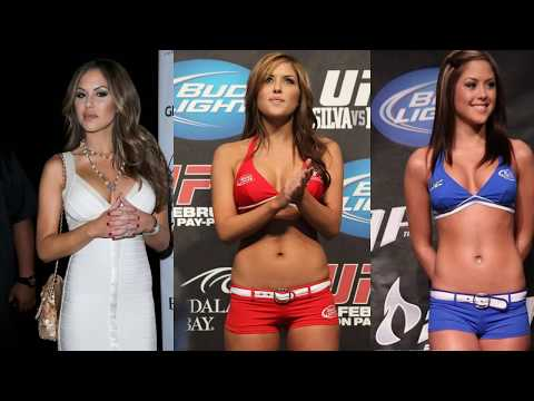 Top 10 Sexiest and most beautiful sports women in the world 2018-2019 video