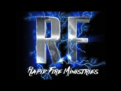 Rapid Fire: There Has To Be A God