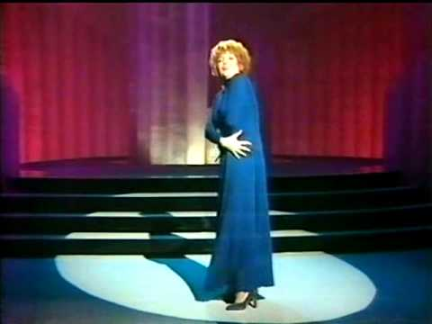 Let Yourself Go - Millicent Martin