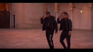 Klay bbj 2015 حفتريش | Haftarich Lyrics