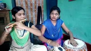 Chhattisgarhi sangeet