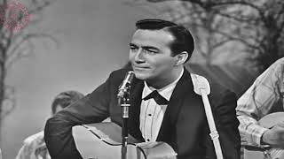 Faron Young Medley on The Jimmy Dean Show Dec 3, 1964