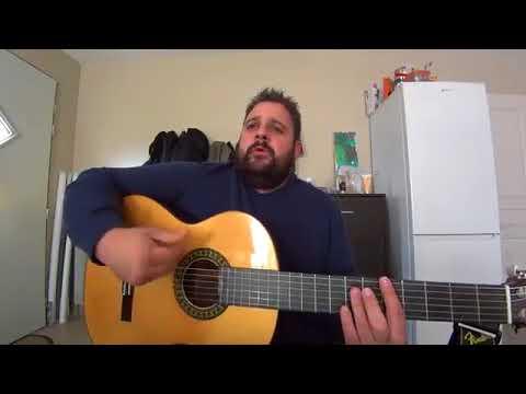 Mache Becif Dub Inc   YouTube 360p