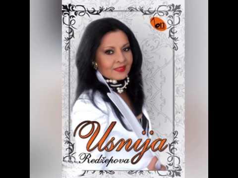Usnija Redzepova - Stani mome (BN Music)