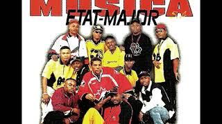 Extra Musica - État-Major (1998)