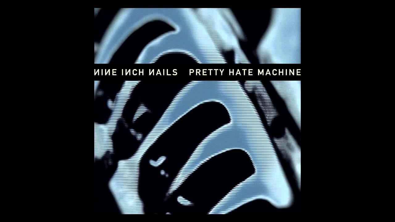 Nine Inch Nails - Terrible Lie [HQ] - YouTube