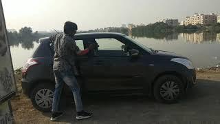 taxi wala songs