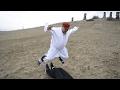 Bosanski Bruce Lee video